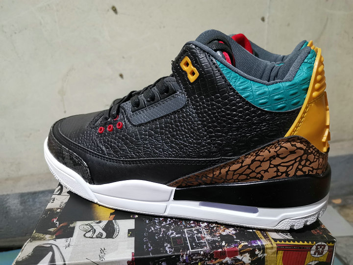 jordan3-2007013-wholesale price