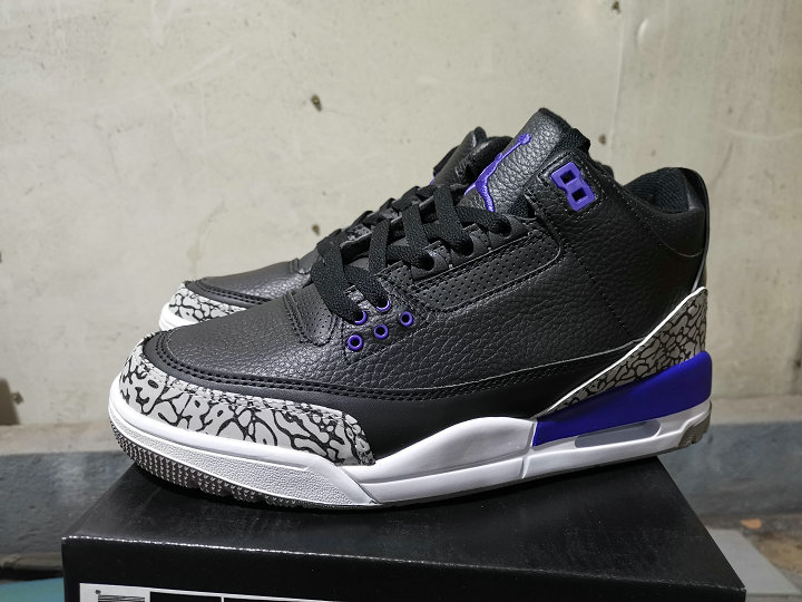 jordan3-2007014-wholesale price