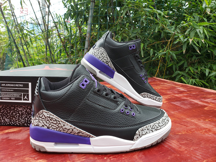 jordan3-2007018-wholesale price