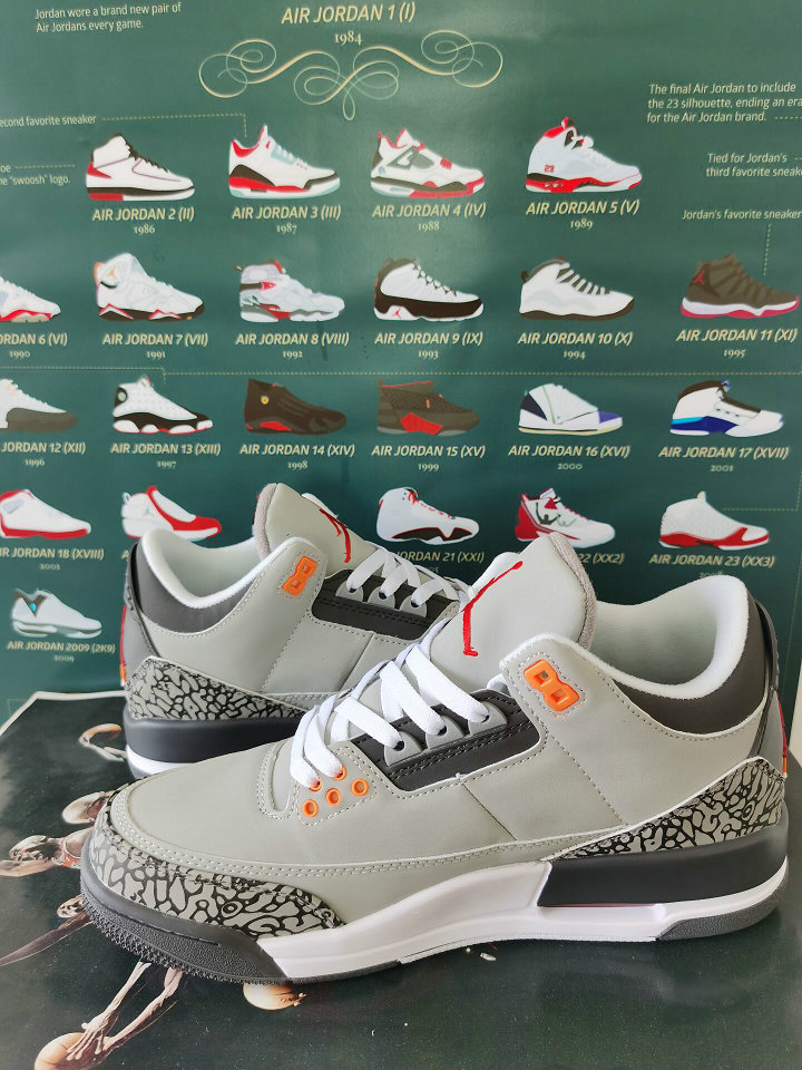jordan3-2007033-wholesale price