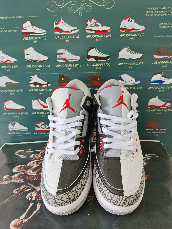 jordan3-2007034-wholesale price