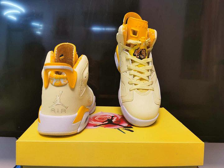 jordan6-2007009-wholesale jordans shoes