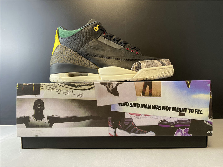 jordan3-2008020-wholesale price
