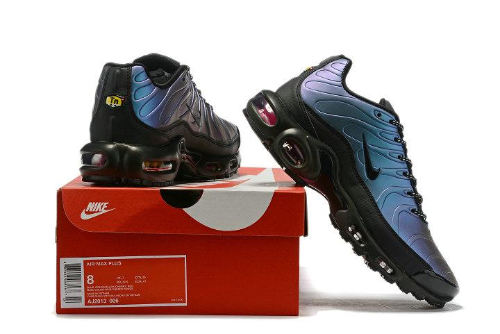 maxTN-2008123-wholesale price
