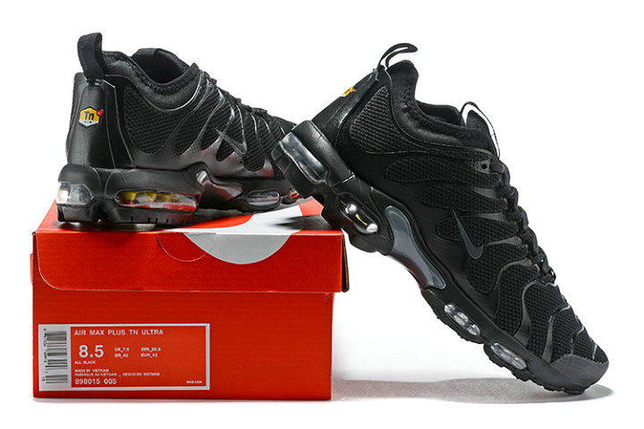 maxTN-2008126-wholesale price