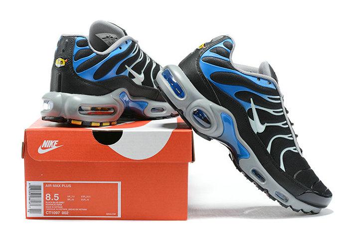 maxTN-2008127-wholesale price