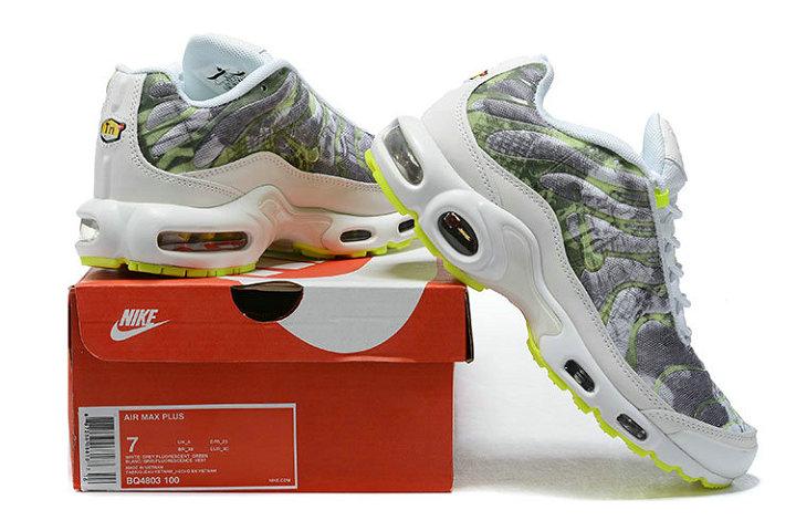 wholesale jordans shoes,accept paypal