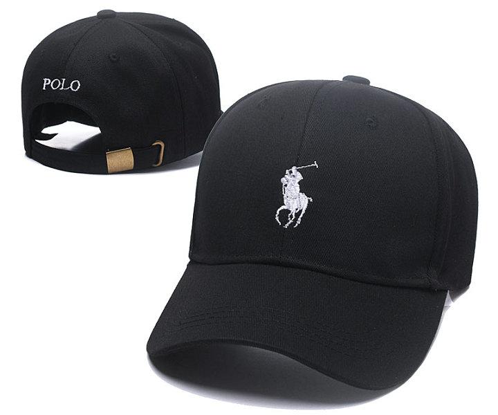 polo-hat-2008080-wholesale price