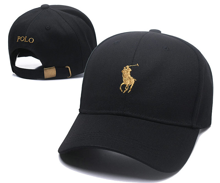 polo-hat-2008081-wholesale price