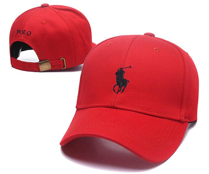 polo-hat-2008082-wholesale price