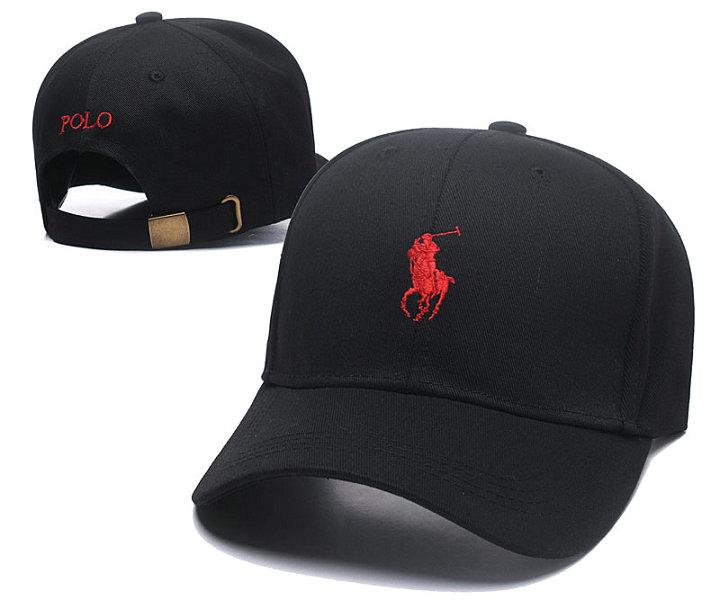 polo-hat-2008084-wholesale price