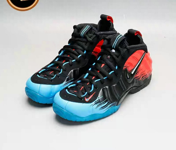 Hardaway-2009006-wholesale jordans shoes