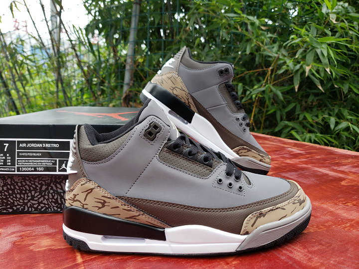 jordan3-2009003-wholesale price
