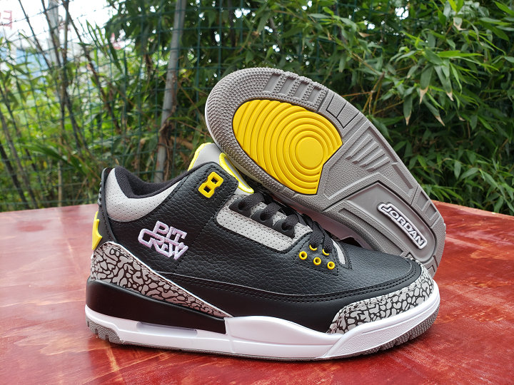 jordan3-2009004-wholesale price