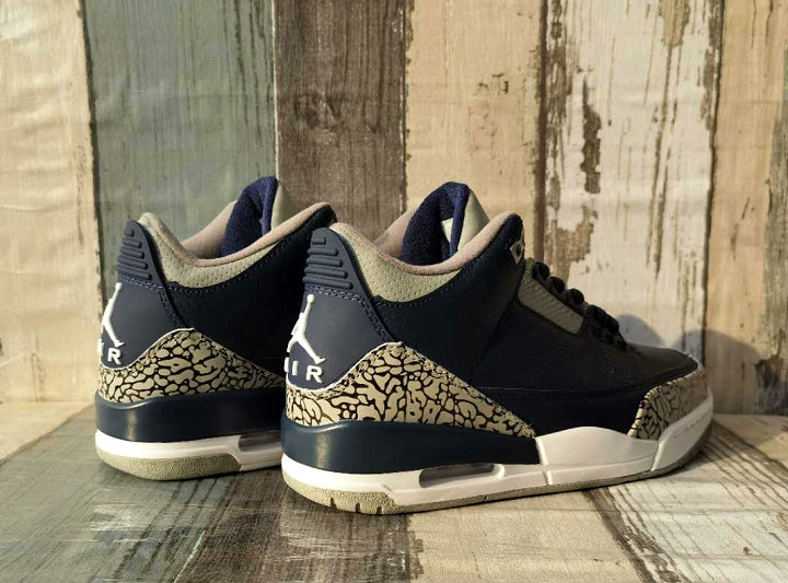 jordan3-2010010-wholesale price