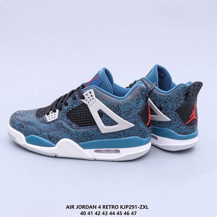 jordan4-2010005-wholesale price