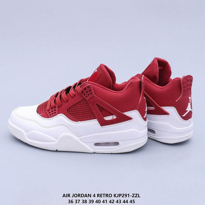 jordan4-2010007-wholesale price