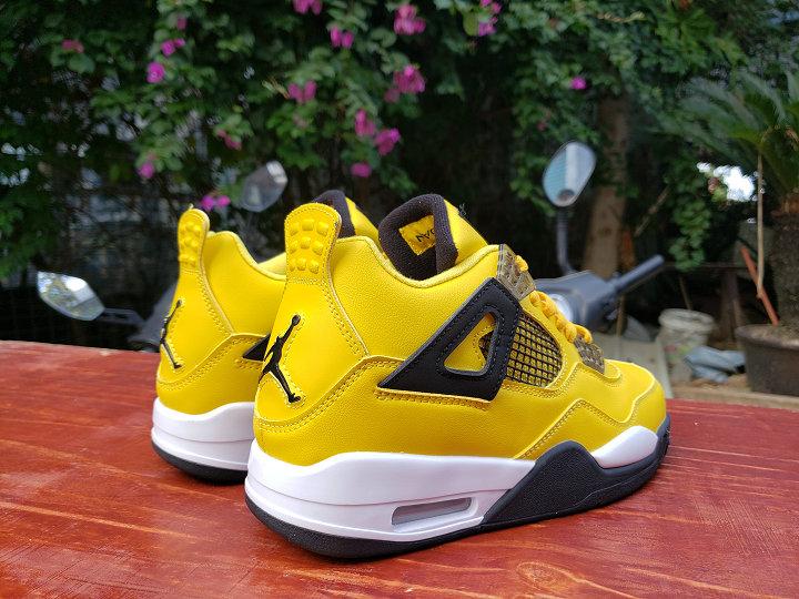 jordan4-2011010-wholesale price
