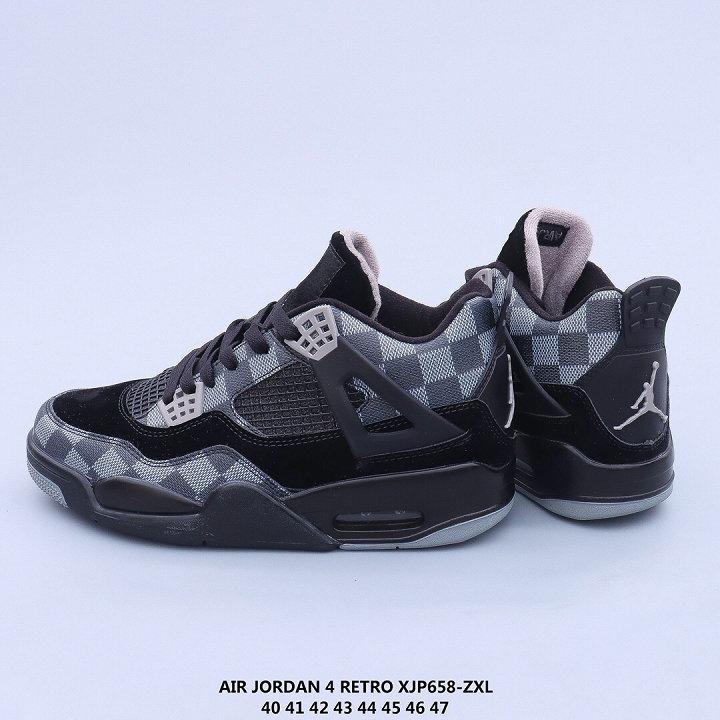 jordan4-2011012-wholesale price