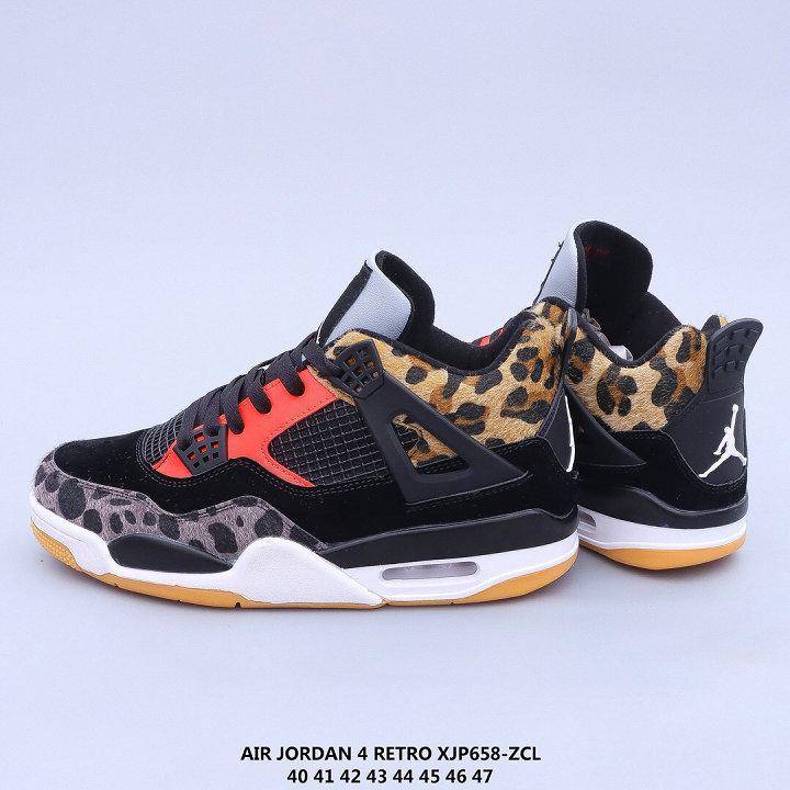 jordan4-2011013-wholesale price