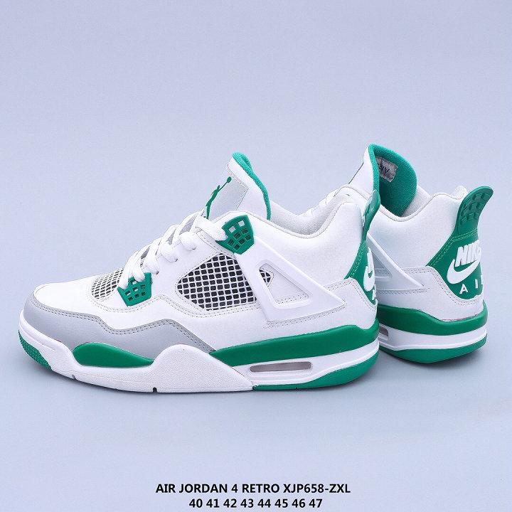 jordan4-2011014-wholesale price