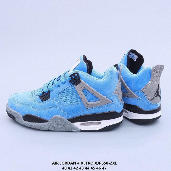 jordan4-2011015-wholesale price