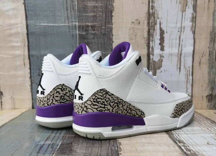 jordan4-2011041-wholesale price