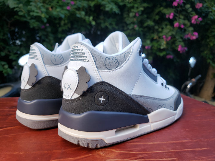 jordan4-2011042-wholesale price
