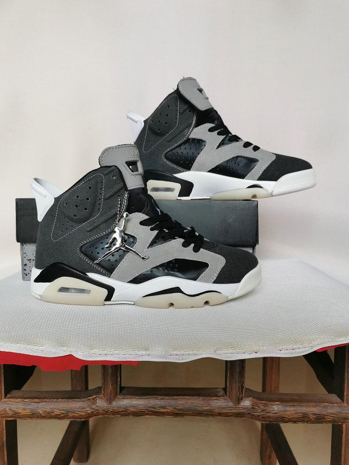 jordan6-2011028-wholesale price