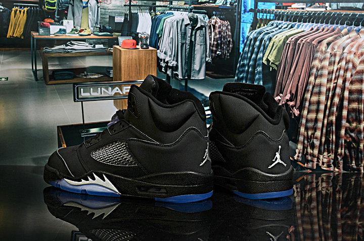 jordan6-2012012