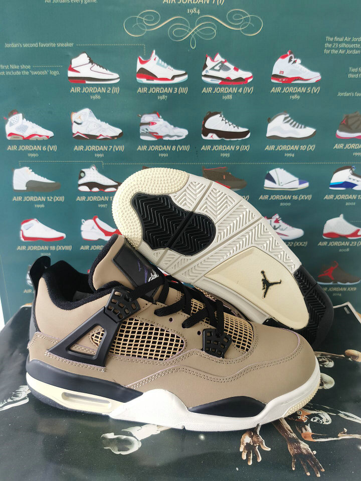 jordan4-2101015-wholesale price