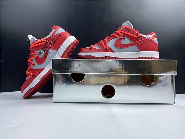 dunk-low-2102009