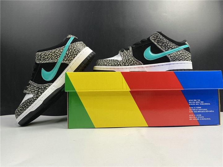 dunk-low-2102010-wholesale jordans shoes