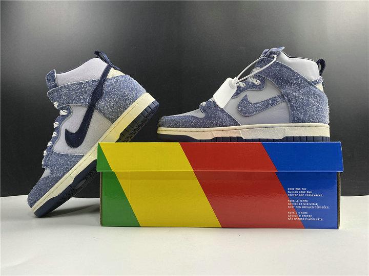 dunk-low-2102015-wholesale jordans shoes