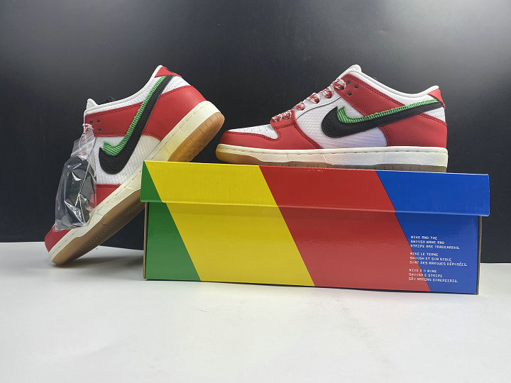 dunk-low-2102018