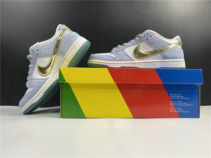 dunk-low-2102019-wholesale jordans shoes