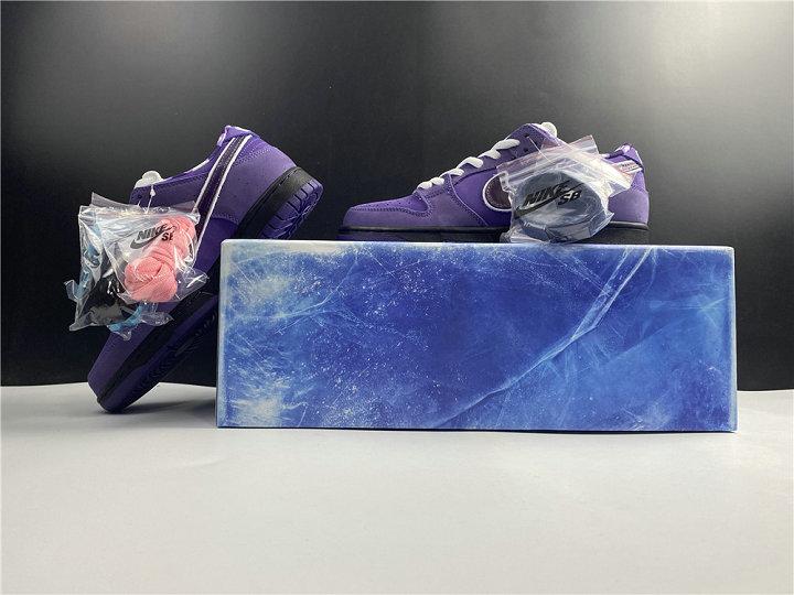 dunk-low-2102020-wholesale jordans shoes