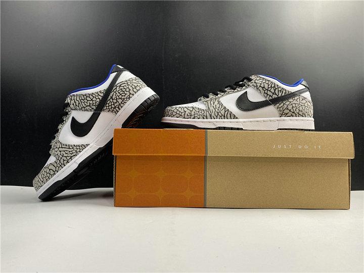 dunk-low-2102021-wholesale jordans shoes