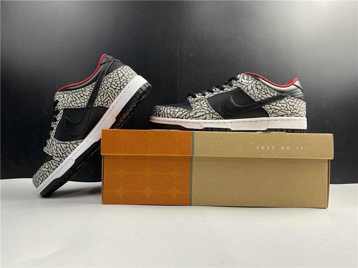 dunk-low-2102022-wholesale jordans shoes