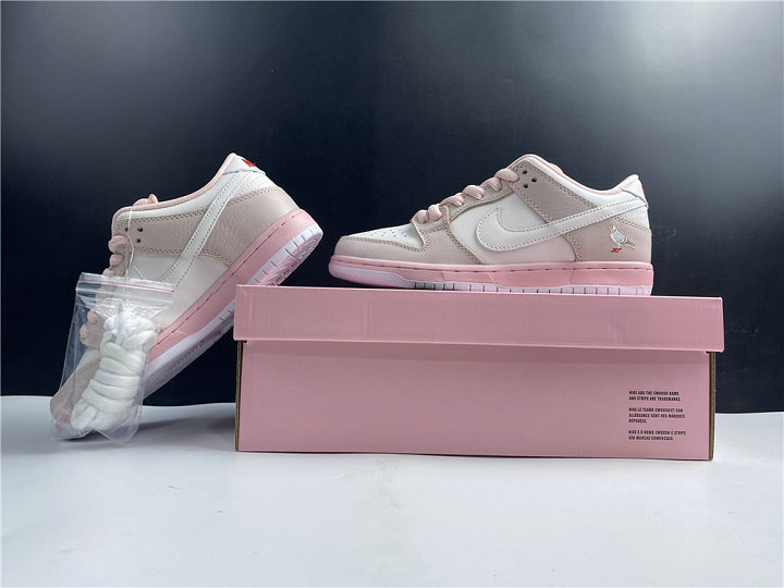 dunk-low-2102023