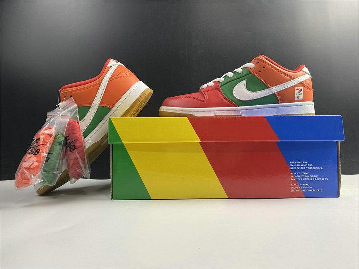 dunk-low-2102026-wholesale jordans shoes