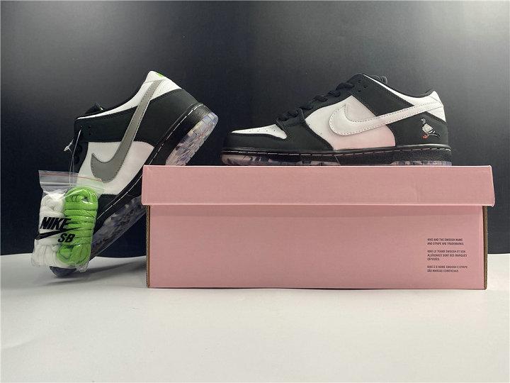 dunk-low-2102027-wholesale jordans shoes