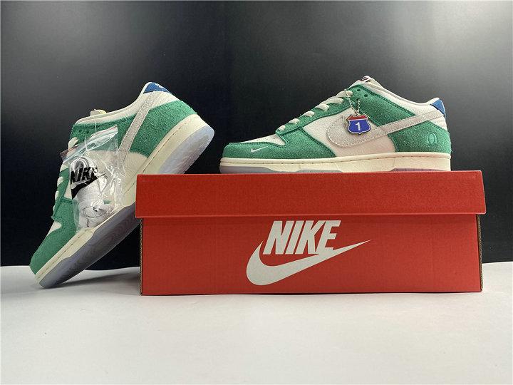 dunk-low-2102028-wholesale jordans shoes