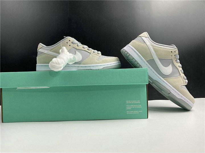 Nike-dunk-2103042-wholesale price