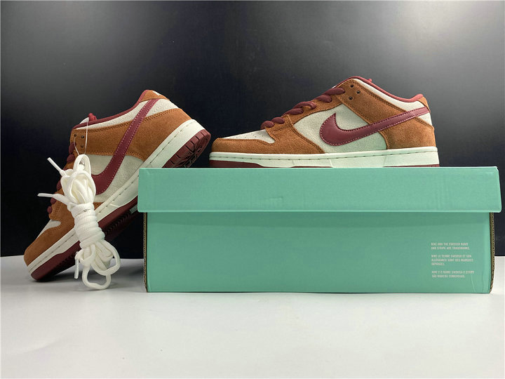 Nike-dunk-2103043-wholesale price