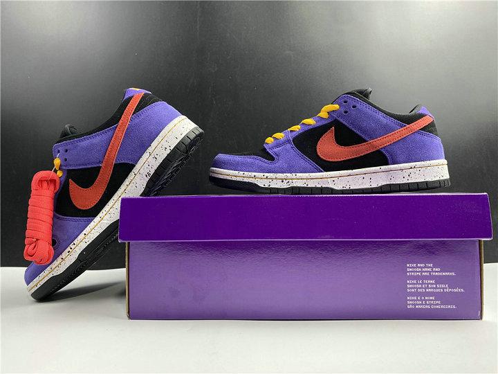 Nike-dunk-2103044-wholesale price