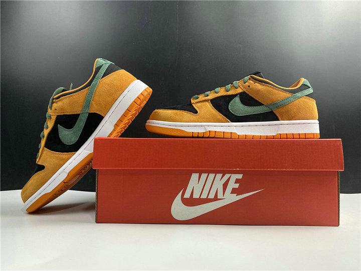 Nike-dunk-2103045-wholesale price