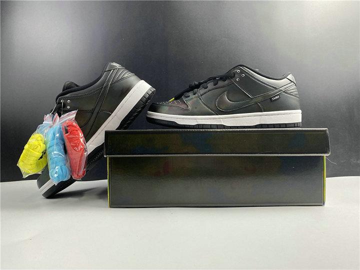 Nike-dunk-2103047-wholesale price