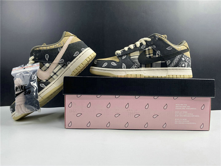 Nike-dunk-2103048-wholesale price