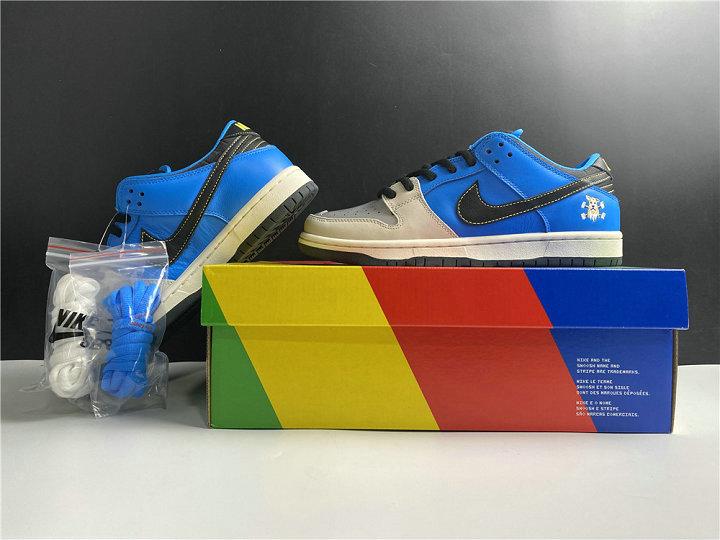 Nike-dunk-2103049-wholesale price